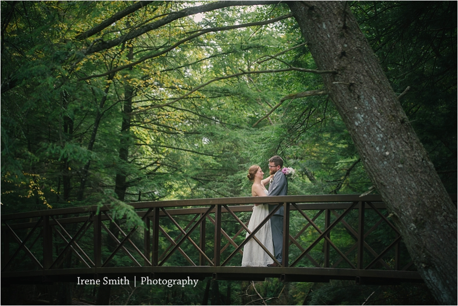 Cooks-Forest-Wedding-Photography-Irene-Smith_0016.jpg