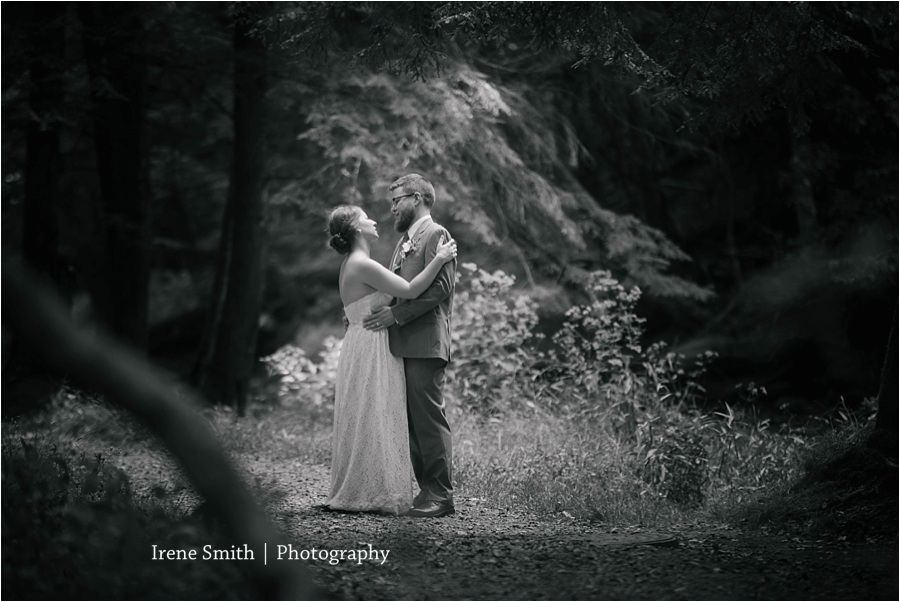Cooks-Forest-Wedding-Photography-Irene-Smith_0020.jpg