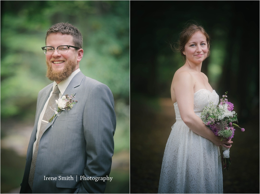 Cooks-Forest-Wedding-Photography-Irene-Smith_0021.jpg