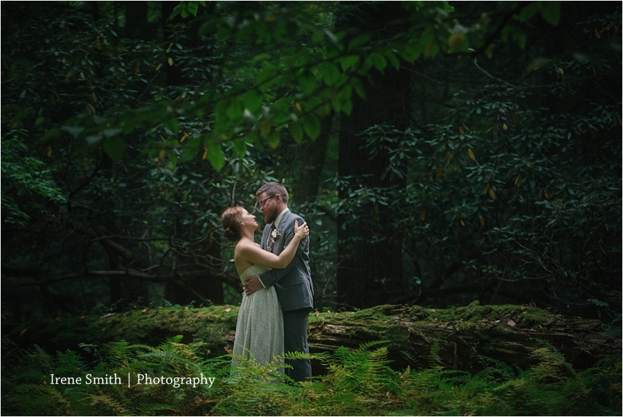 Cooks-Forest-Wedding-Photography-Irene-Smith_0022.jpg