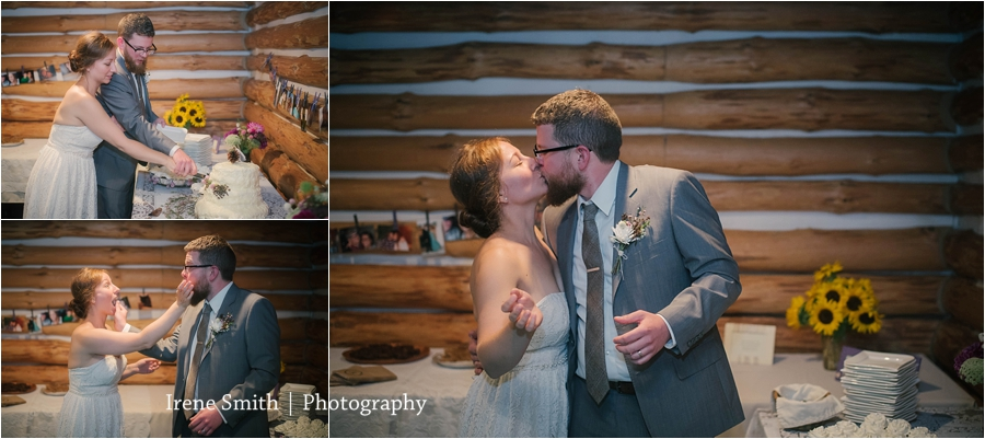 Cooks-Forest-Wedding-Photography-Irene-Smith_0024.jpg
