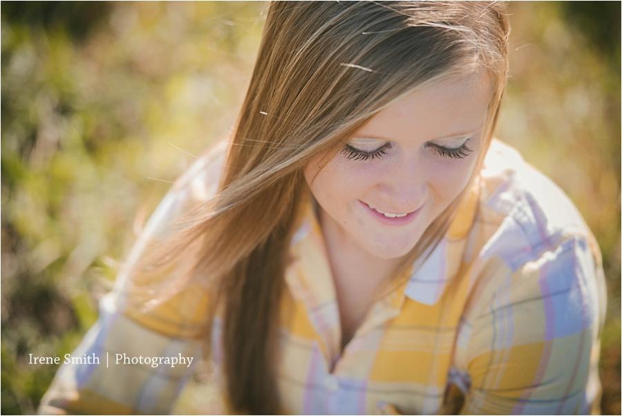 Irene-Smith-Photography-Flying-W-Ranch-Tionesta-Senior_0035.jpg
