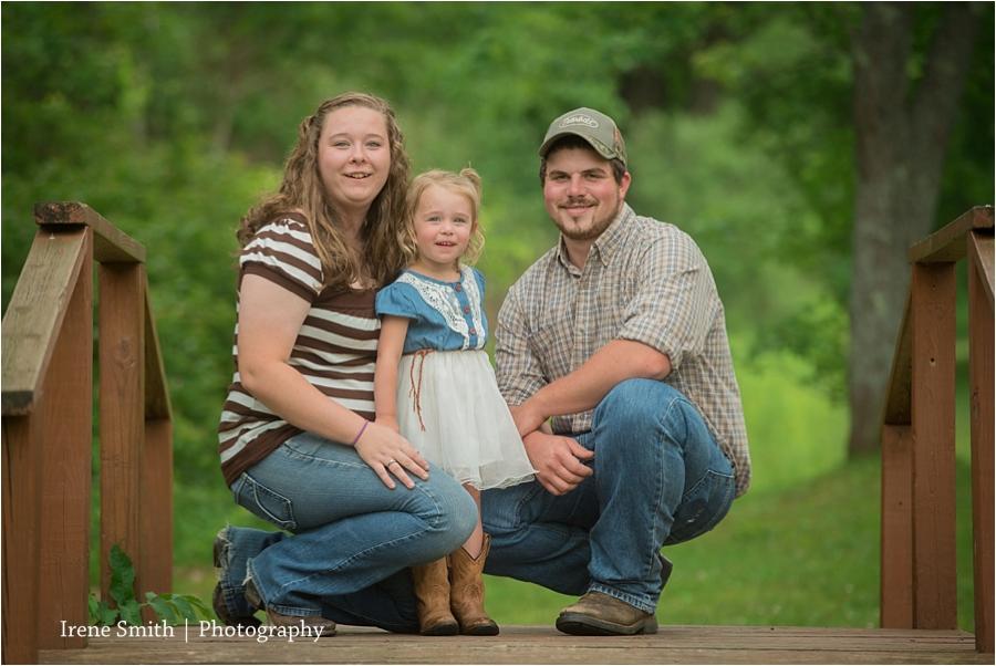 Family-child-photography-Irene-Smith-Photography-Oil-City-Pennsylvania_0008.jpg
