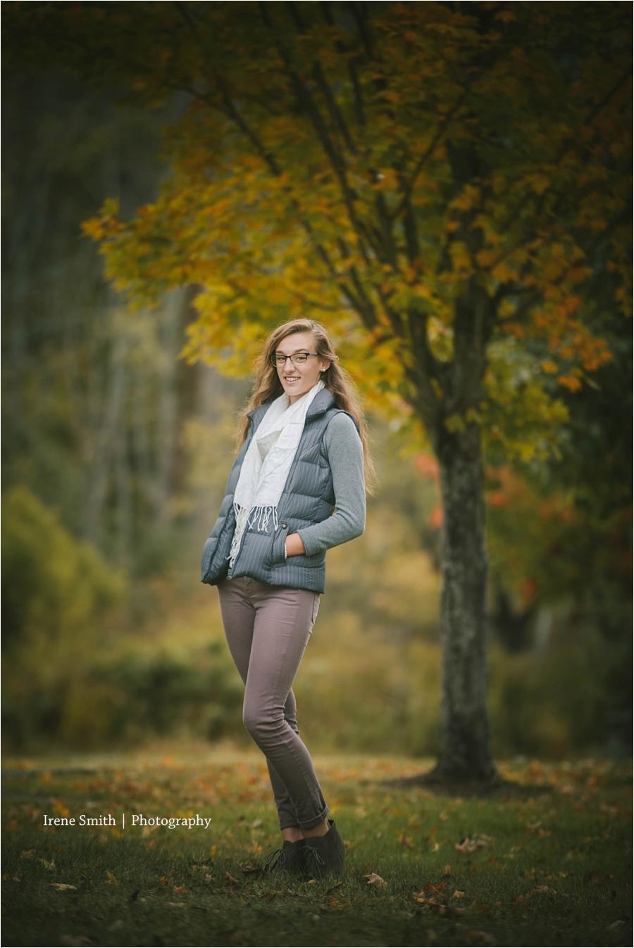 Senior-photography-Irene-Smith-Photography-Oil-City-Franklin-Pennsylvania_0002.jpg