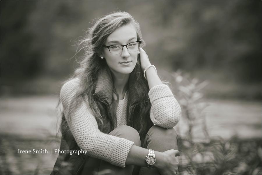 Senior-photography-Irene-Smith-Photography-Oil-City-Franklin-Pennsylvania_0004.jpg