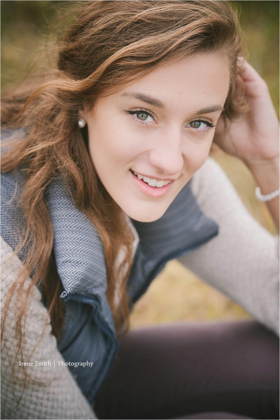 Senior-photography-Irene-Smith-Photography-Oil-City-Franklin-Pennsylvania_0006.jpg