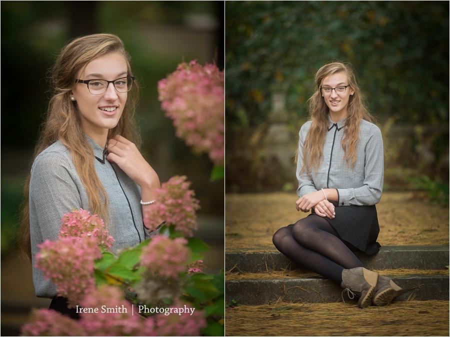Senior-photography-Irene-Smith-Photography-Oil-City-Franklin-Pennsylvania_0007.jpg