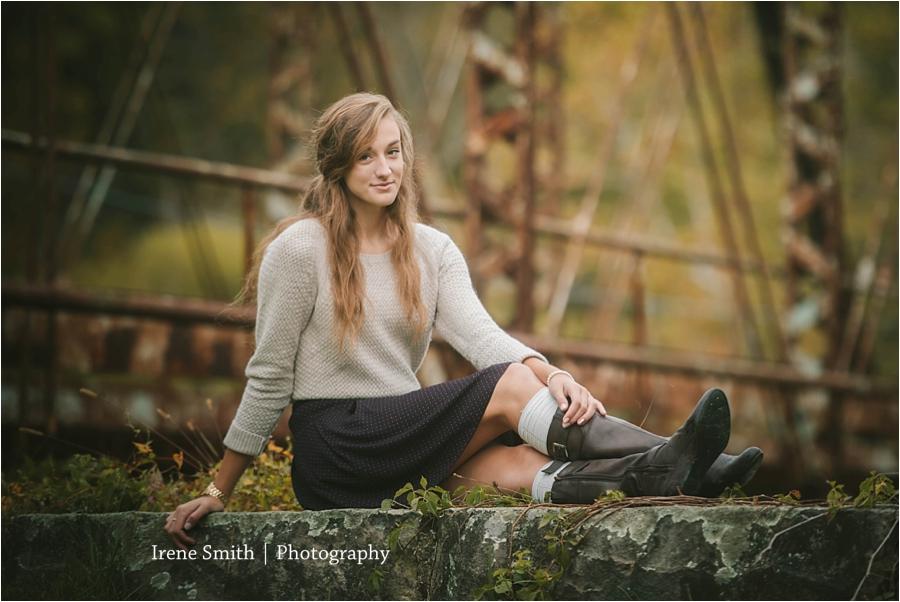 Senior-photography-Irene-Smith-Photography-Oil-City-Franklin-Pennsylvania_0012.jpg