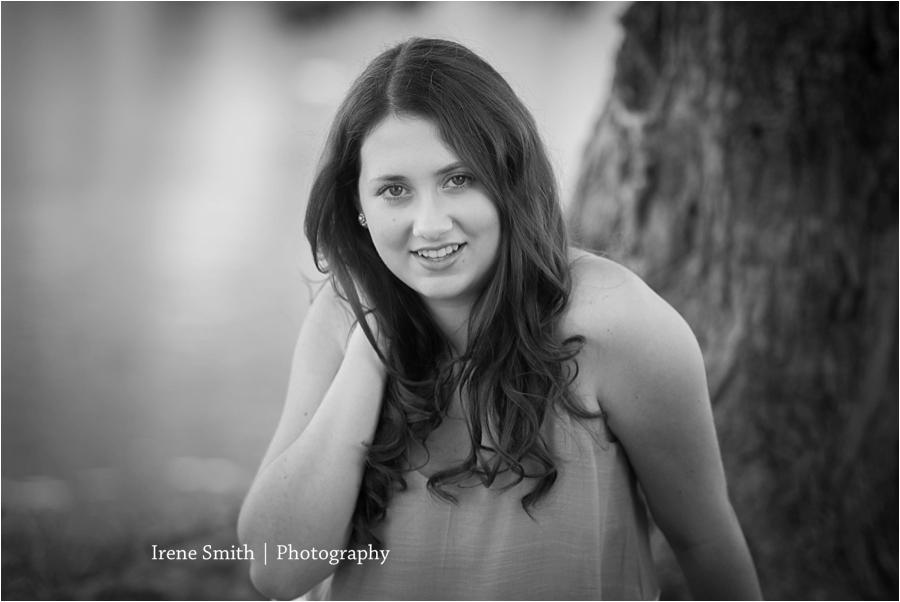 Senior-photography-Irene-Smith-Photography-Oil-City-Franklin-Pennsylvania_0016.jpg