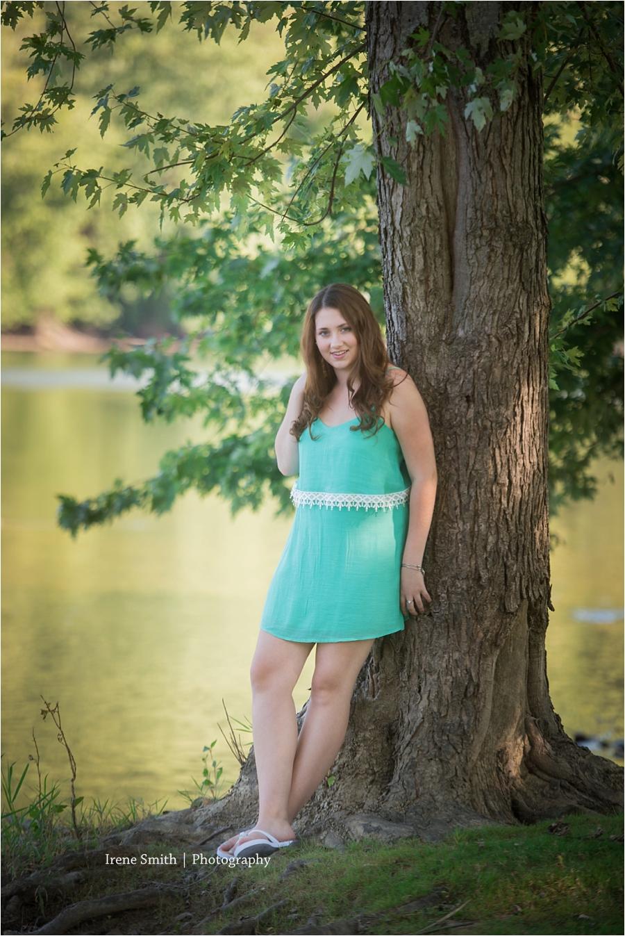 Senior-photography-Irene-Smith-Photography-Oil-City-Franklin-Pennsylvania_0015.jpg