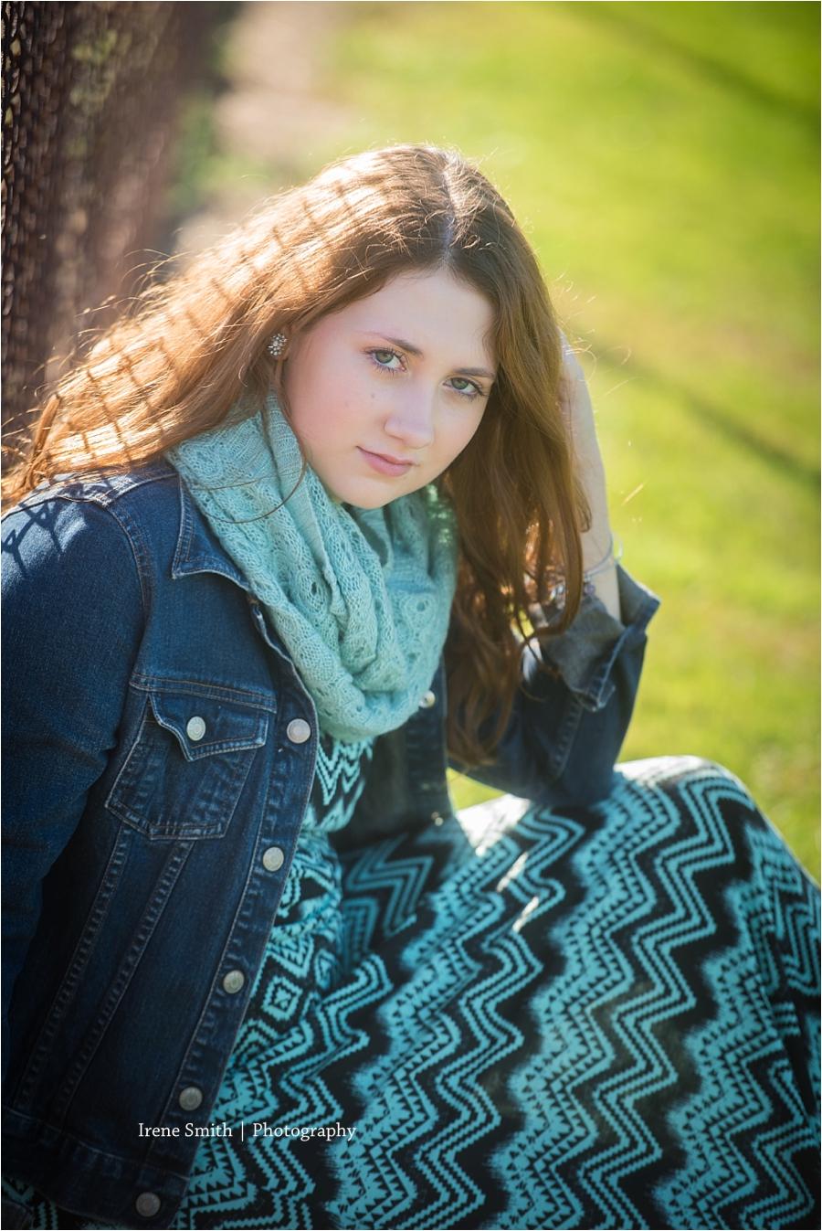 Senior-photography-Irene-Smith-Photography-Oil-City-Franklin-Pennsylvania_0019.jpg