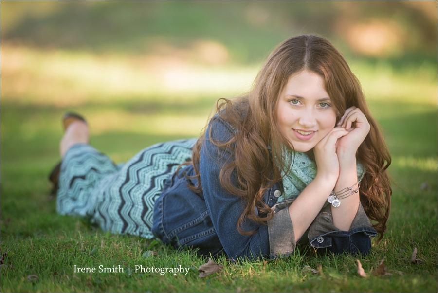 Senior-photography-Irene-Smith-Photography-Oil-City-Franklin-Pennsylvania_0020.jpg