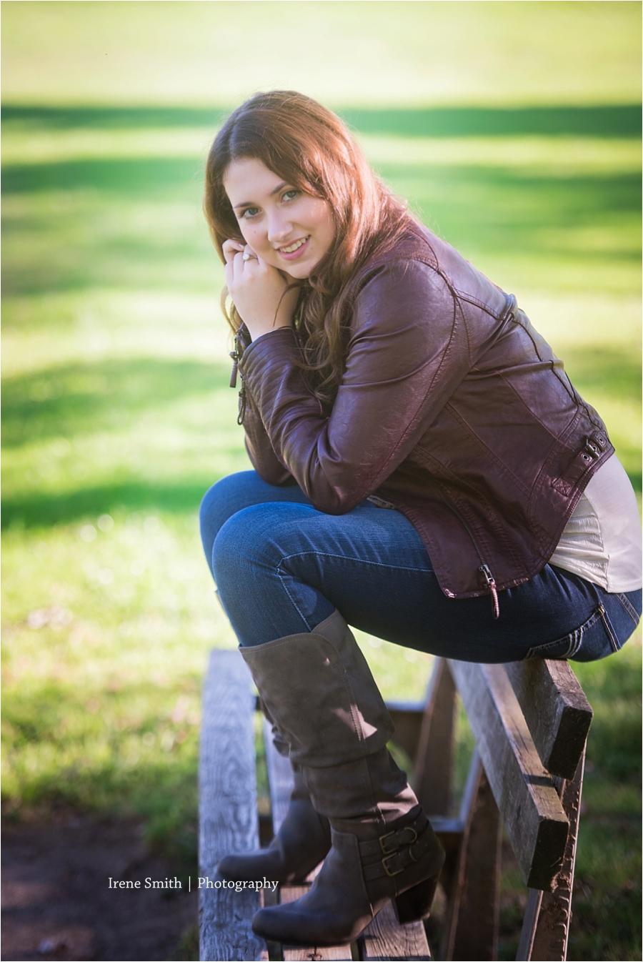 Senior-photography-Irene-Smith-Photography-Oil-City-Franklin-Pennsylvania_0021.jpg