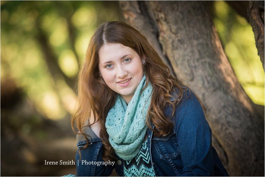 Senior-photography-Irene-Smith-Photography-Oil-City-Franklin-Pennsylvania_0022.jpg