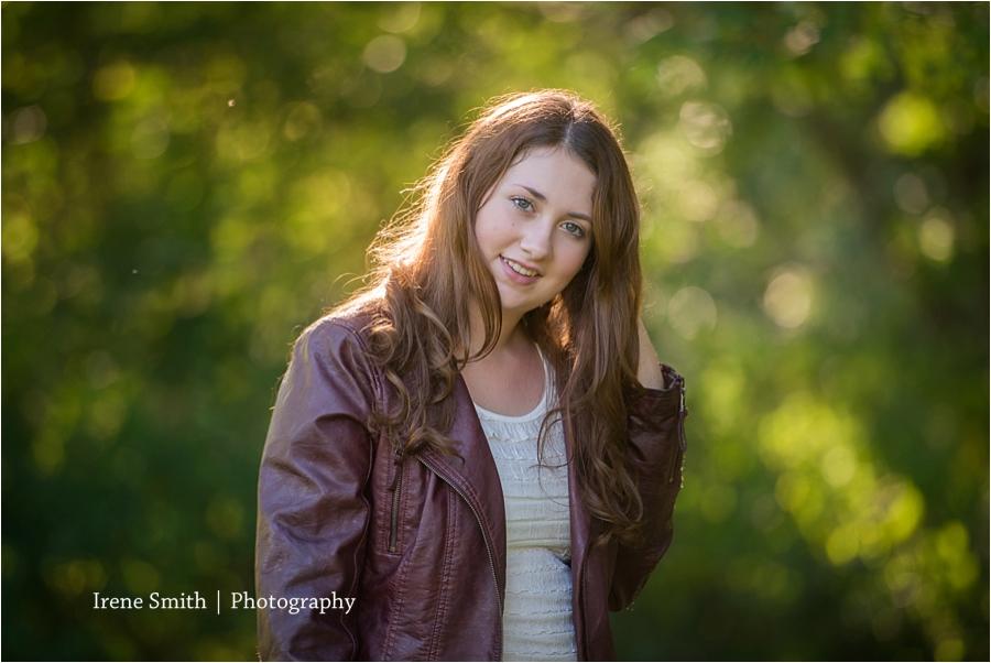 Senior-photography-Irene-Smith-Photography-Oil-City-Franklin-Pennsylvania_0023.jpg