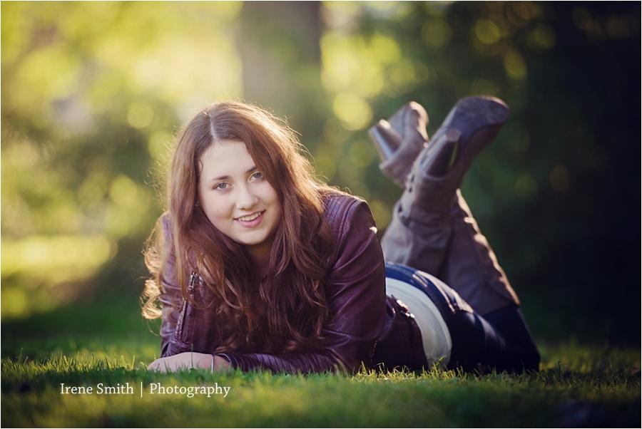 Senior-photography-Irene-Smith-Photography-Oil-City-Franklin-Pennsylvania_0024.jpg