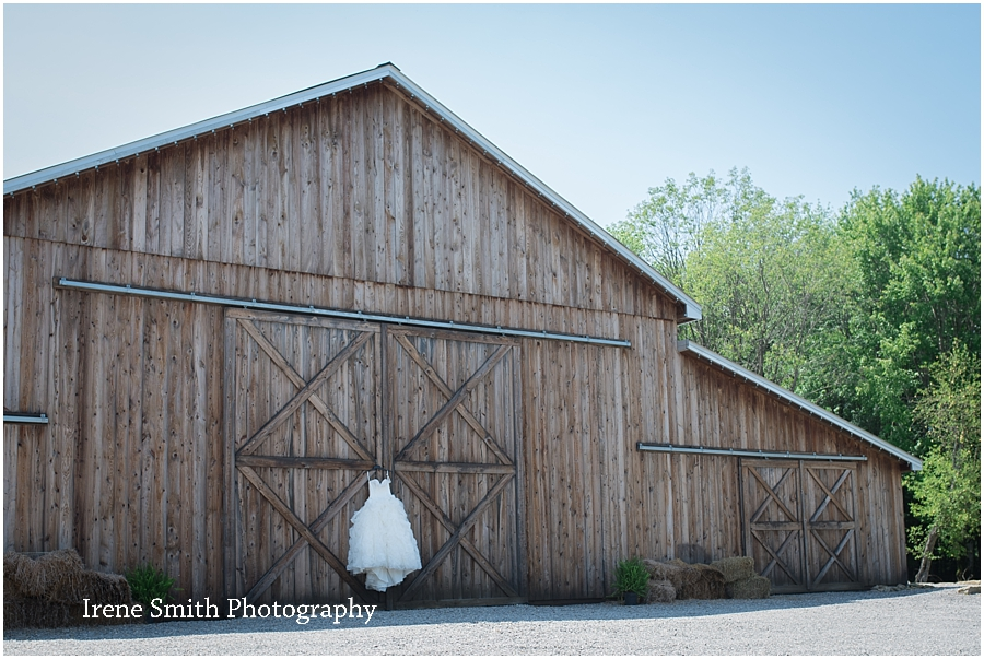 Lake-Latonka-Pennsylvania-Wedding-Irene-Smith-Photography_0005.jpg