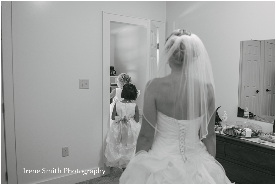 Lake-Latonka-Pennsylvania-Wedding-Irene-Smith-Photography_0007.jpg