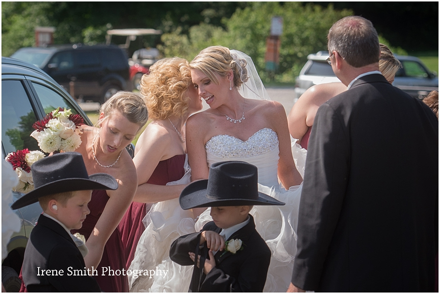 Lake-Latonka-Pennsylvania-Wedding-Irene-Smith-Photography_0011.jpg