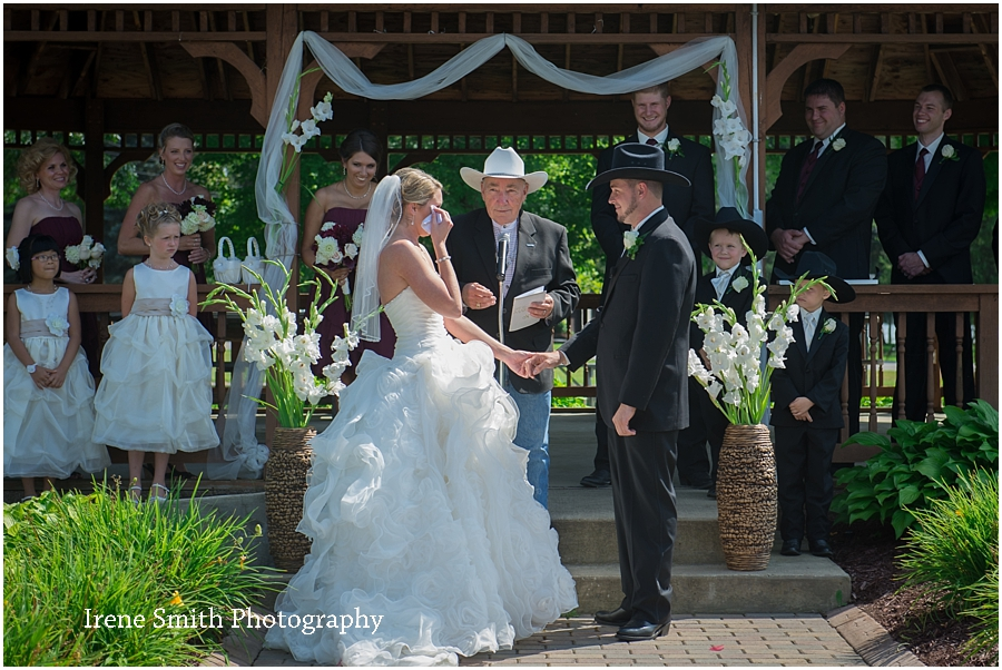Lake-Latonka-Pennsylvania-Wedding-Irene-Smith-Photography_0016.jpg