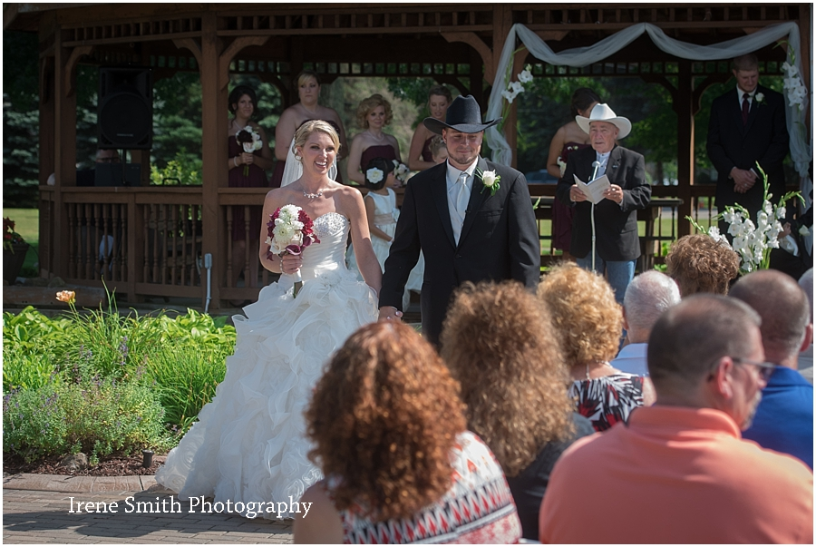 Lake-Latonka-Pennsylvania-Wedding-Irene-Smith-Photography_0023.jpg