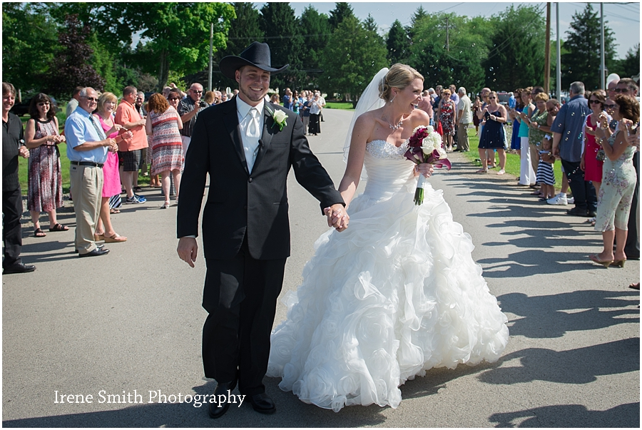Lake-Latonka-Pennsylvania-Wedding-Irene-Smith-Photography_0028.jpg