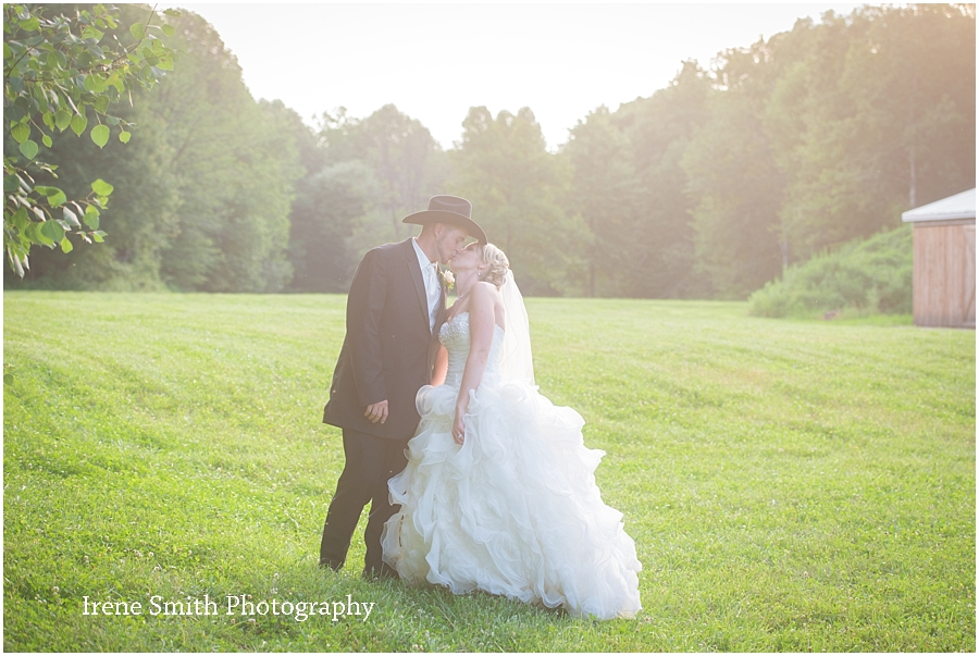 Lake-Latonka-Pennsylvania-Wedding-Irene-Smith-Photography_0035.jpg