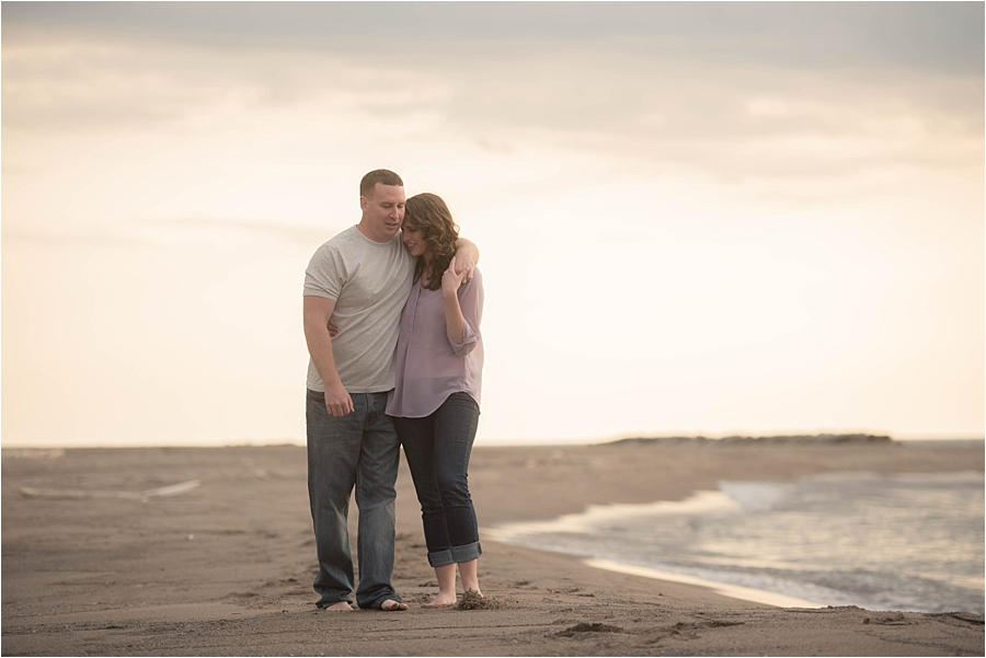 Franklin-Pennsylvania-Engagement-Photography-Presque-Isle_0018.jpg