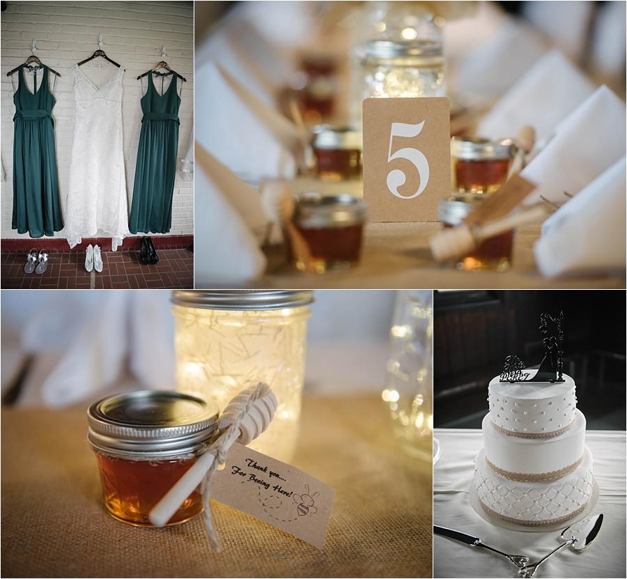 North-Park-Pittsburgh-Pennsylvania-Wedding-Photographer_0001.jpg