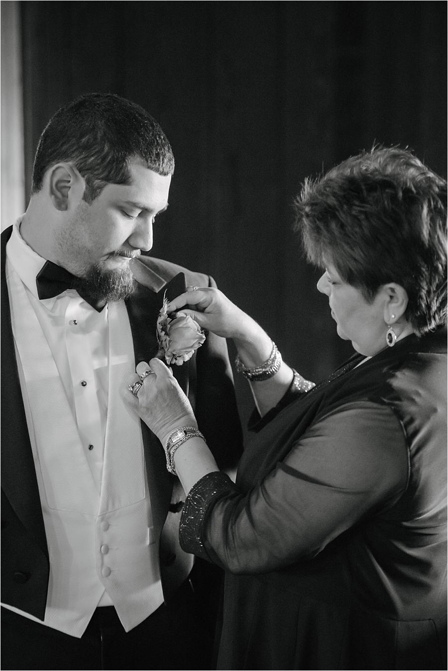 North-Park-Pittsburgh-Pennsylvania-Wedding-Photographer_0003.jpg