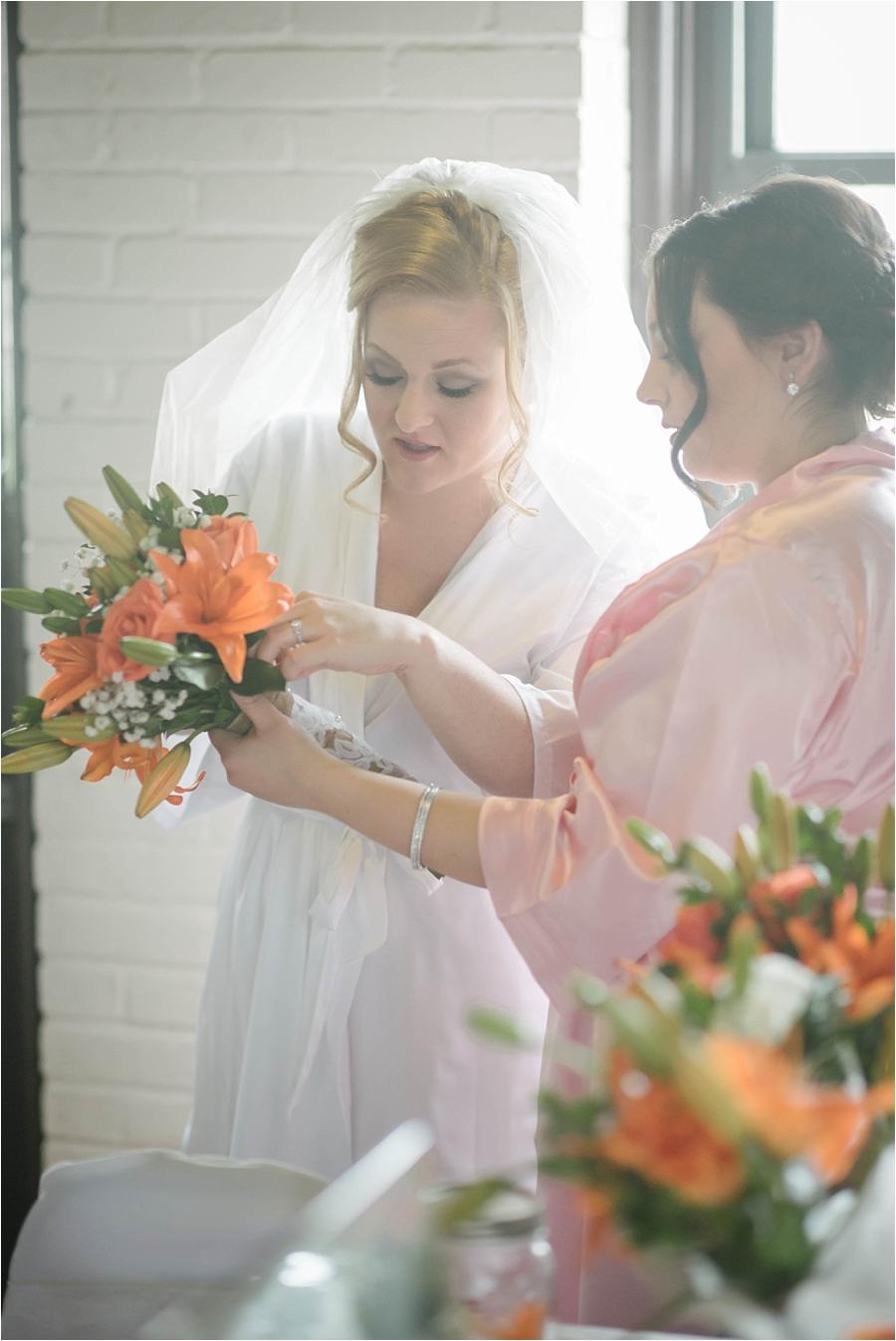 North-Park-Pittsburgh-Pennsylvania-Wedding-Photographer_0004.jpg