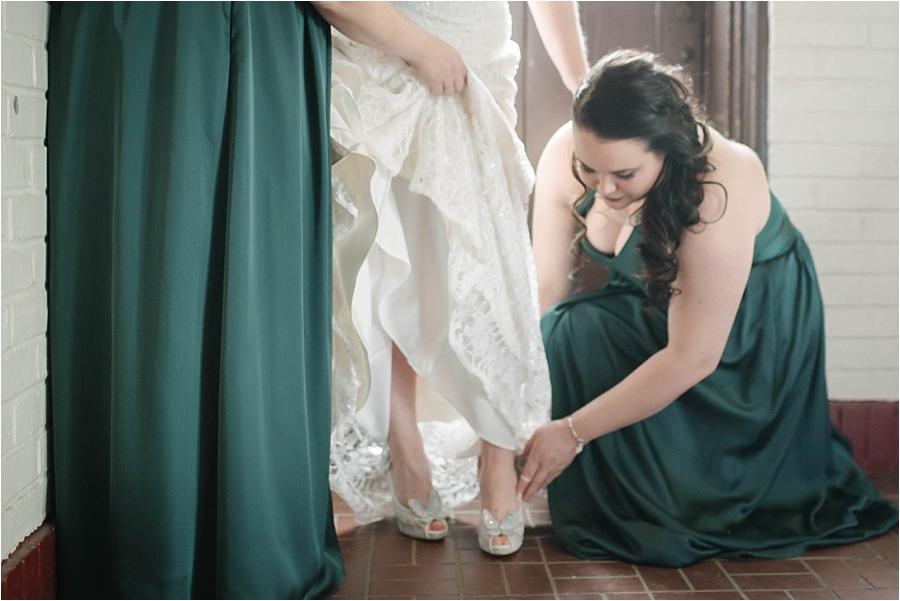 North-Park-Pittsburgh-Pennsylvania-Wedding-Photographer_0006.jpg