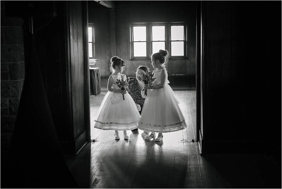 North-Park-Pittsburgh-Pennsylvania-Wedding-Photographer_0007.jpg