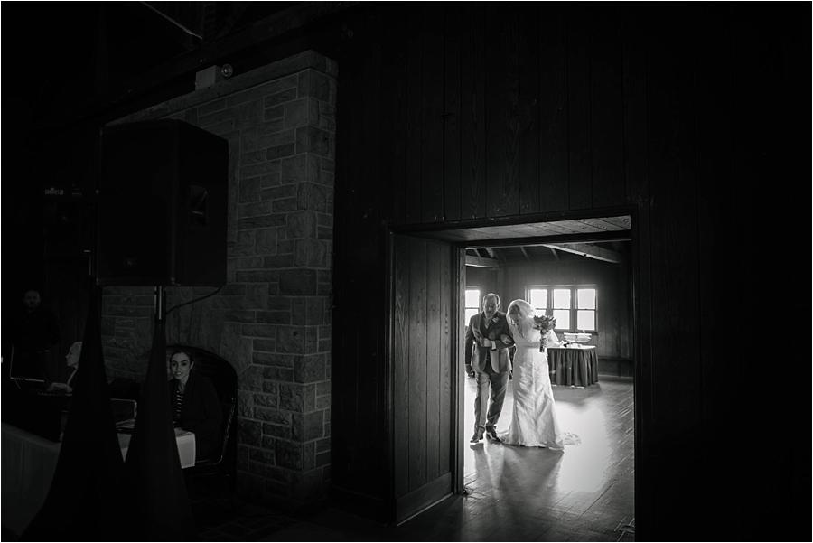 North-Park-Pittsburgh-Pennsylvania-Wedding-Photographer_0009.jpg
