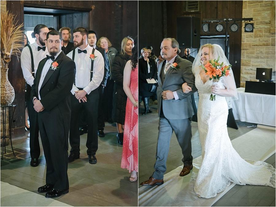 North-Park-Pittsburgh-Pennsylvania-Wedding-Photographer_0010.jpg