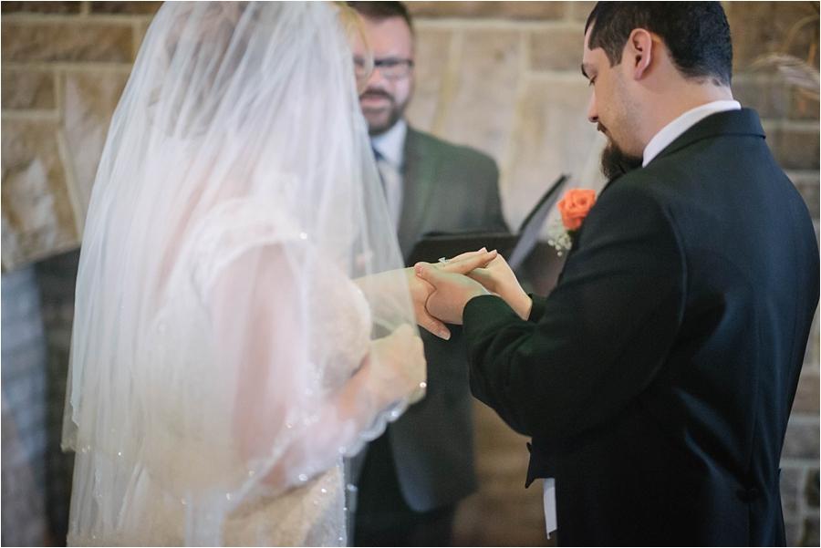 North-Park-Pittsburgh-Pennsylvania-Wedding-Photographer_0013.jpg