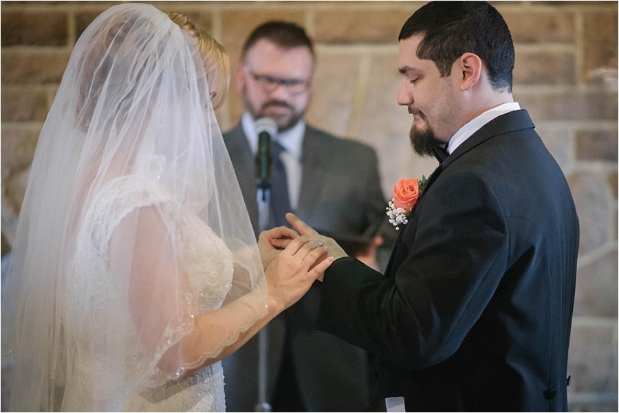 North-Park-Pittsburgh-Pennsylvania-Wedding-Photographer_0014.jpg