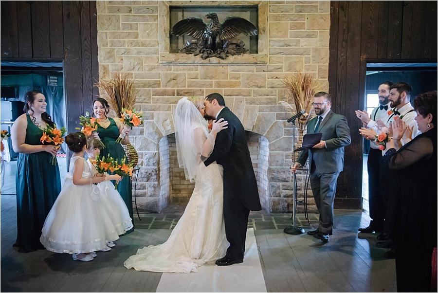 North-Park-Pittsburgh-Pennsylvania-Wedding-Photographer_0015.jpg