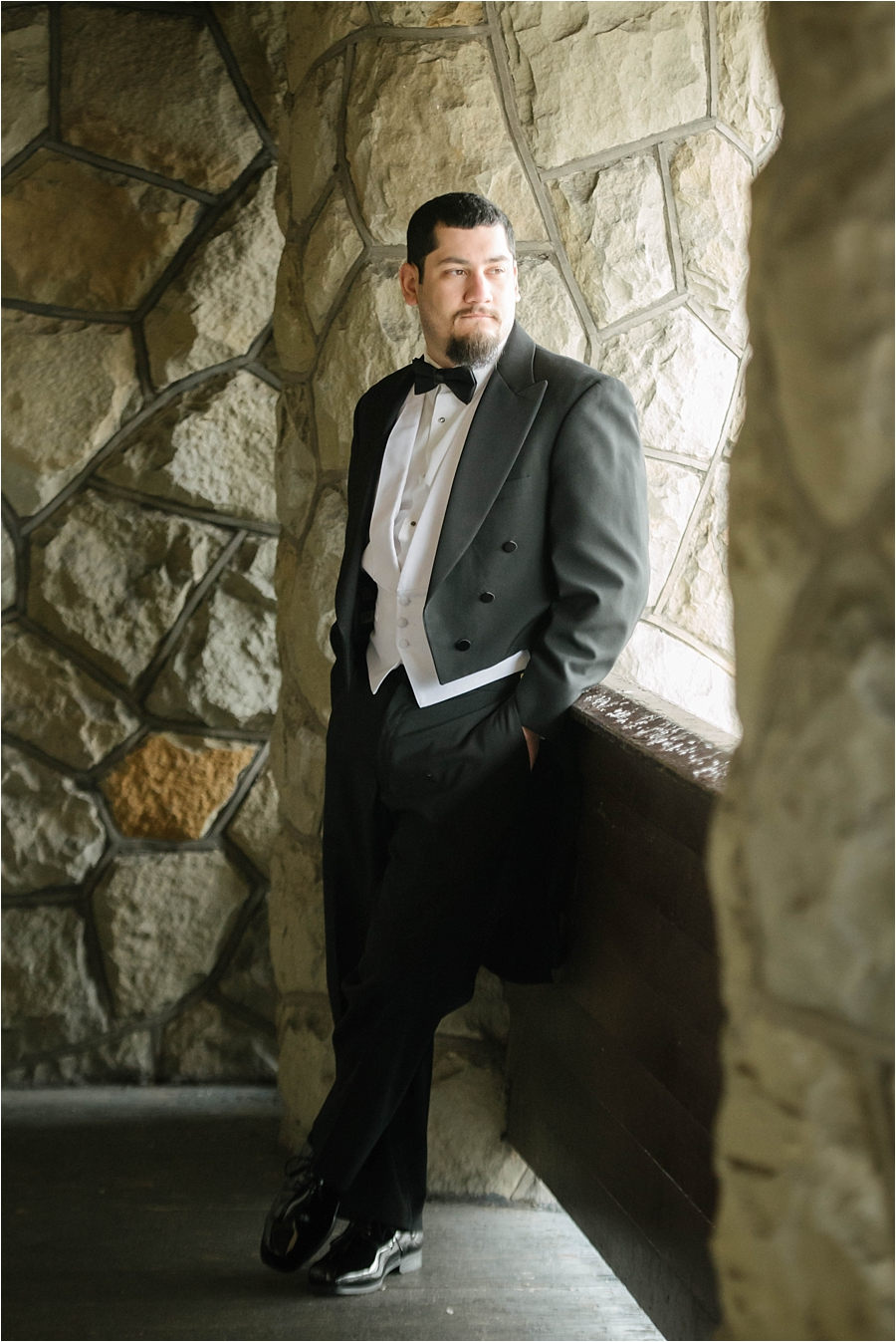 North-Park-Pittsburgh-Pennsylvania-Wedding-Photographer_0017.jpg