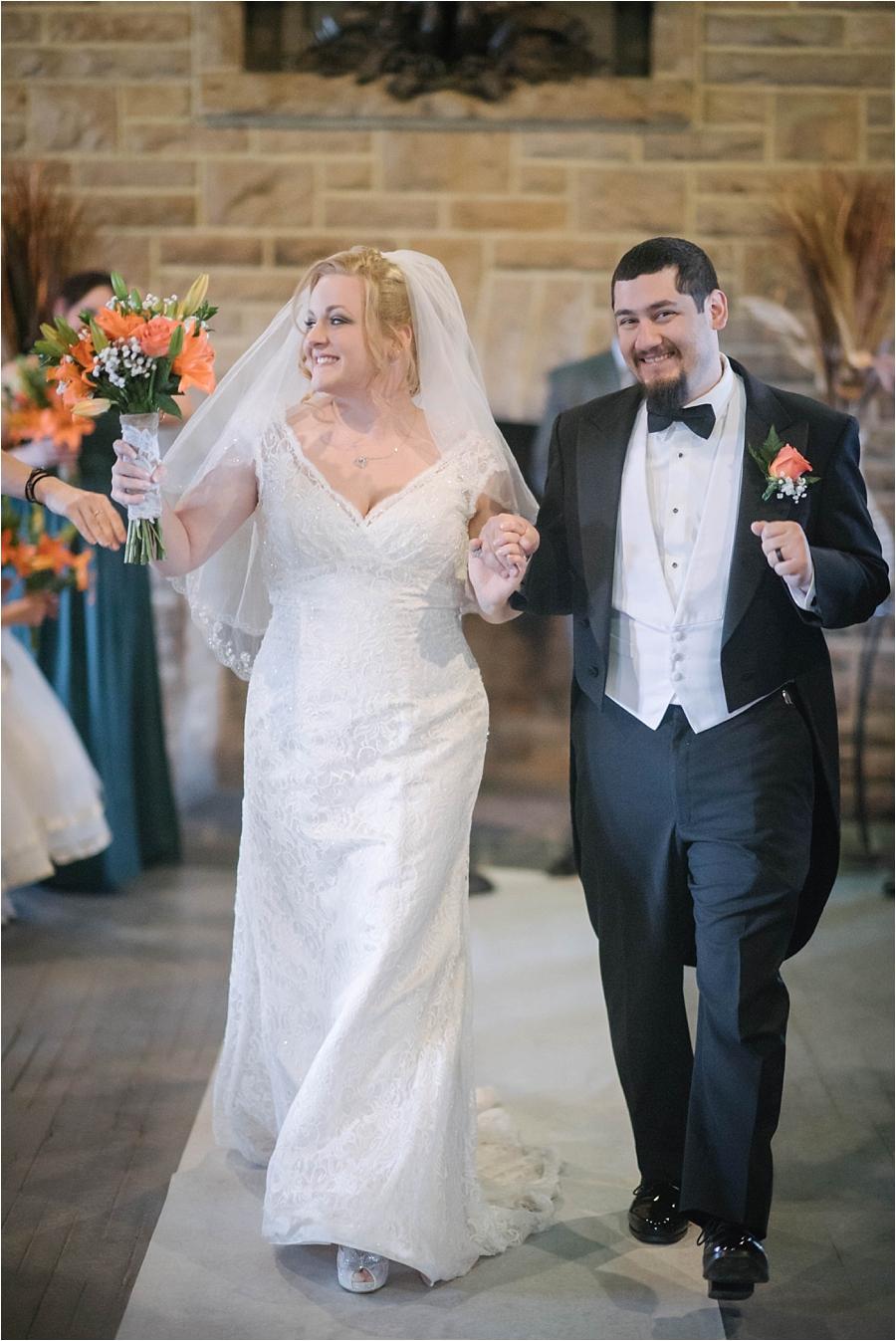 North-Park-Pittsburgh-Pennsylvania-Wedding-Photographer_0016.jpg