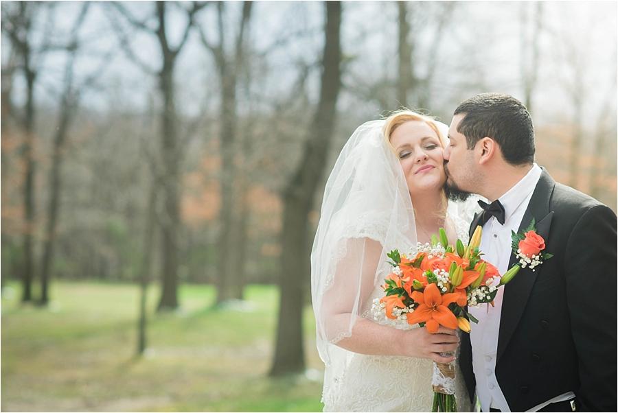 North-Park-Pittsburgh-Pennsylvania-Wedding-Photographer_0019.jpg