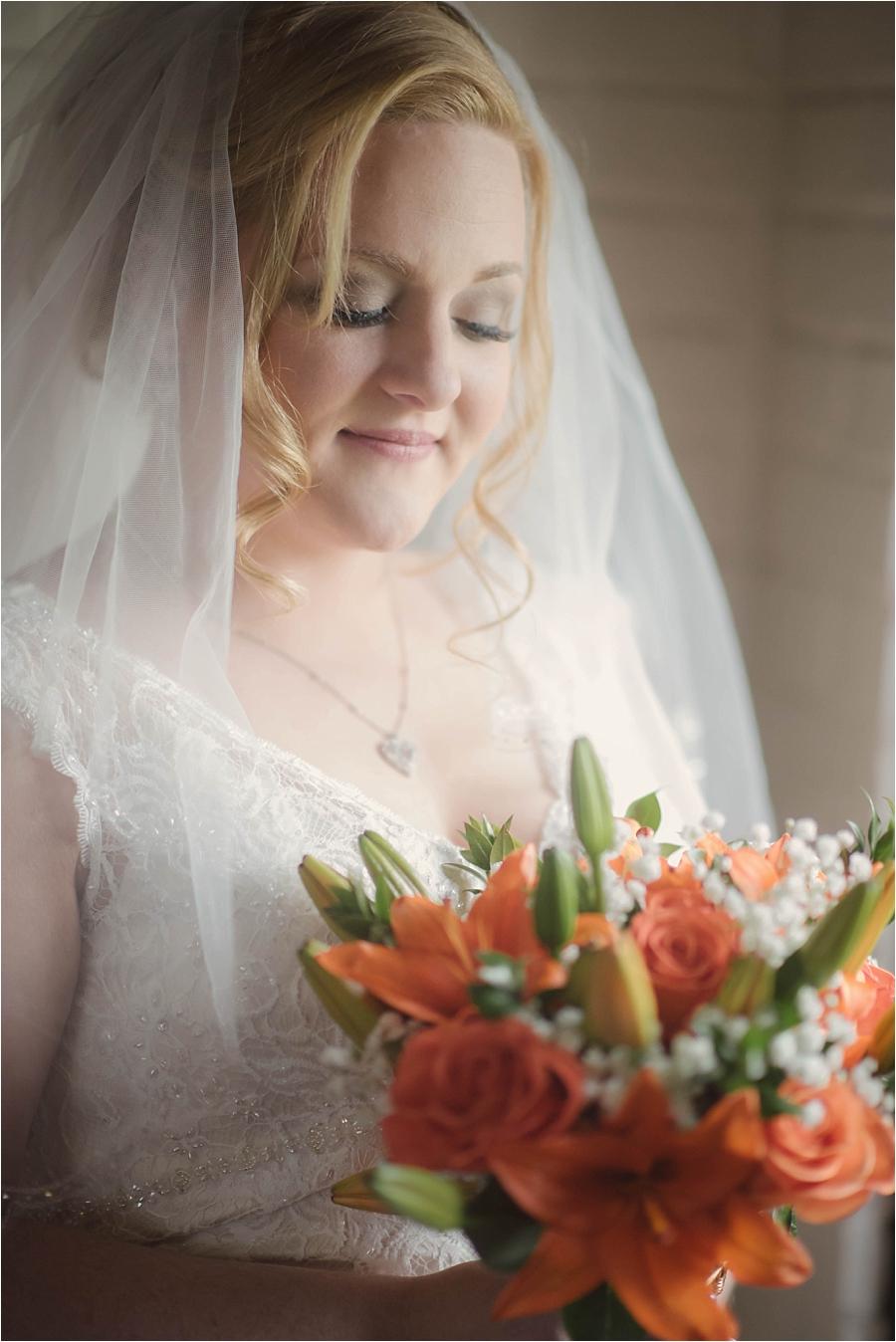North-Park-Pittsburgh-Pennsylvania-Wedding-Photographer_0018.jpg