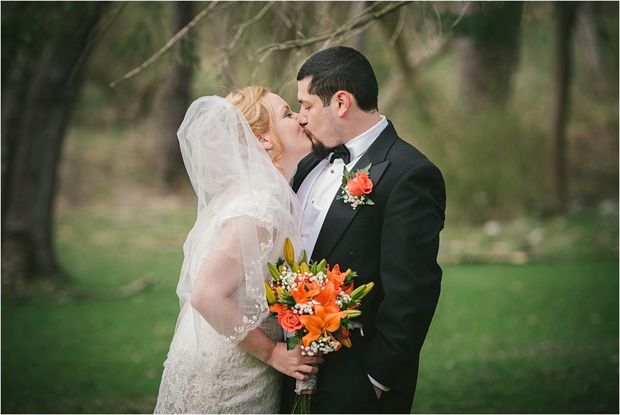 North-Park-Pittsburgh-Pennsylvania-Wedding-Photographer_0021.jpg
