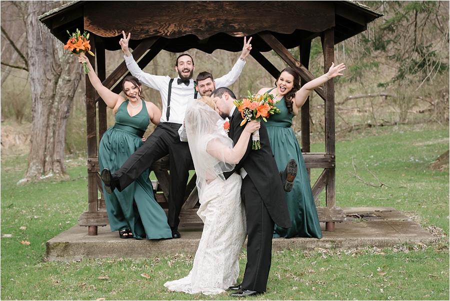 North-Park-Pittsburgh-Pennsylvania-Wedding-Photographer_0020.jpg