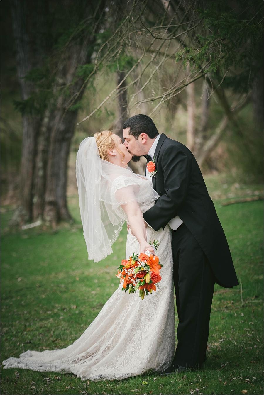 North-Park-Pittsburgh-Pennsylvania-Wedding-Photographer_0022.jpg