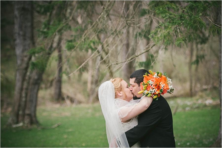 North-Park-Pittsburgh-Pennsylvania-Wedding-Photographer_0023.jpg