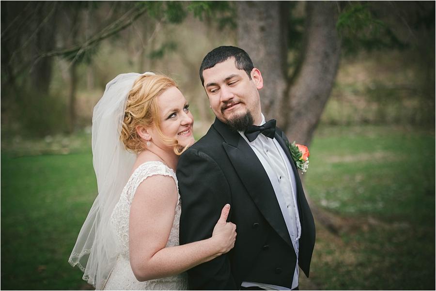 North-Park-Pittsburgh-Pennsylvania-Wedding-Photographer_0024.jpg