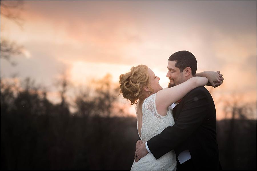 North-Park-Pittsburgh-Pennsylvania-Wedding-Photographer_0025.jpg