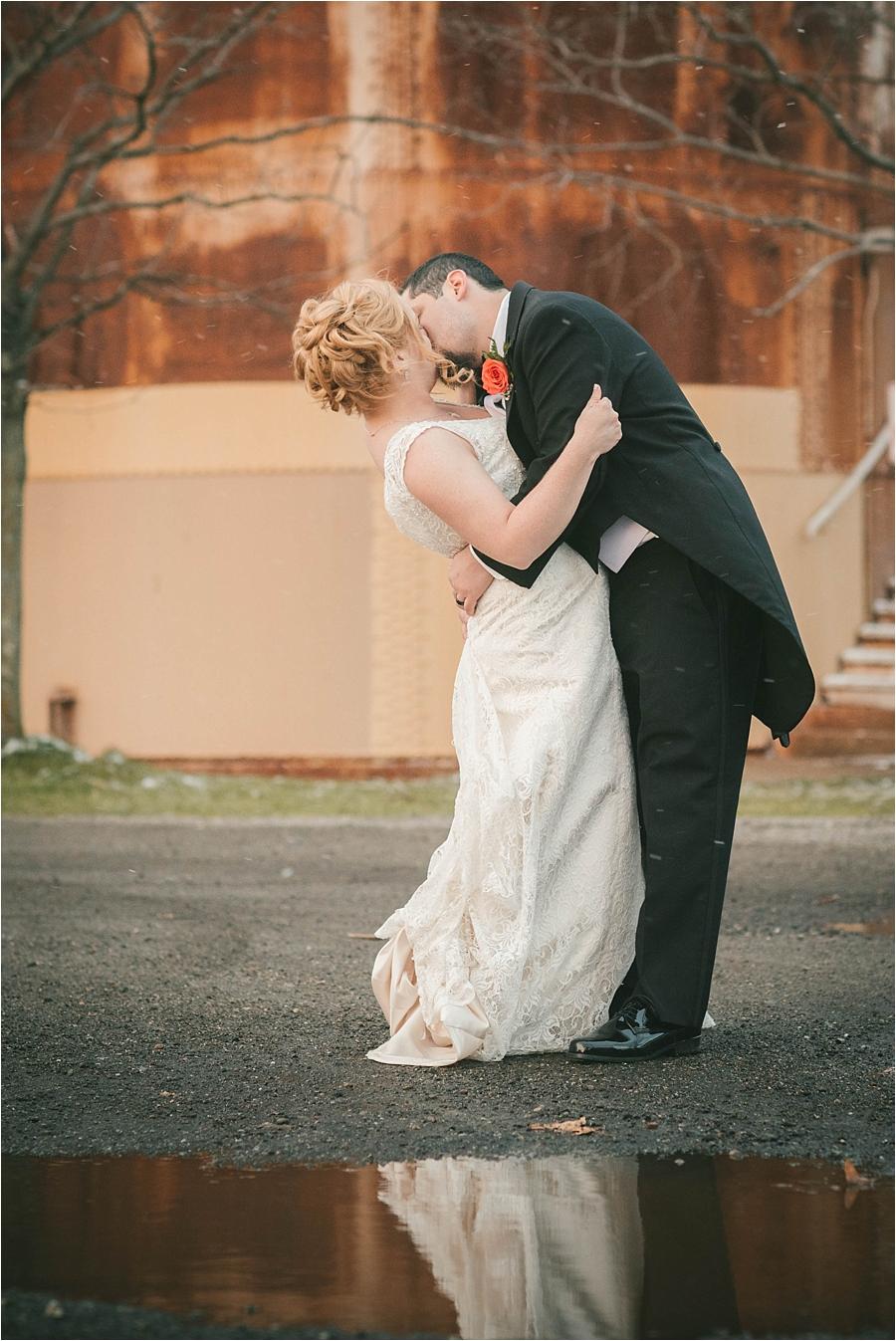 North-Park-Pittsburgh-Pennsylvania-Wedding-Photographer_0026.jpg