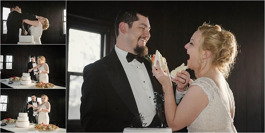 North-Park-Pittsburgh-Pennsylvania-Wedding-Photographer_0028.jpg